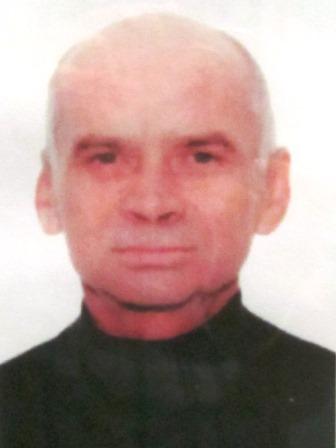 mizgirov