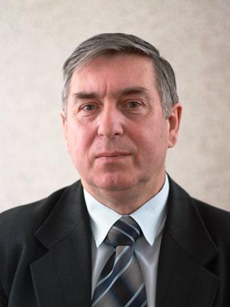 tarabarov