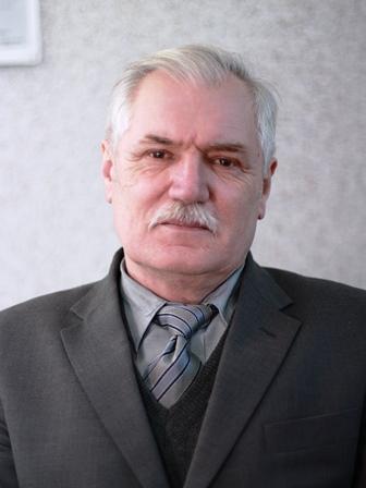 yanenko
